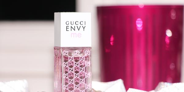 Envy Me – Gucci