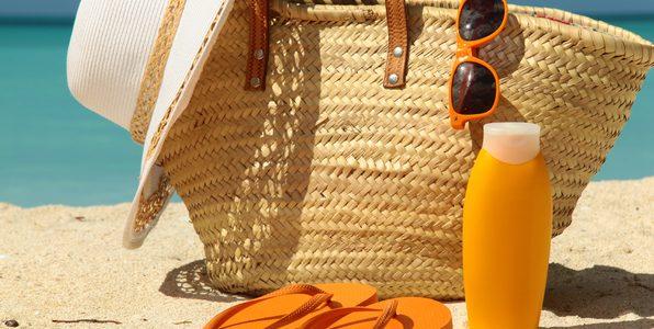 accesorii plaja