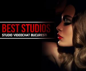 Angajari in videochat la Best Studios