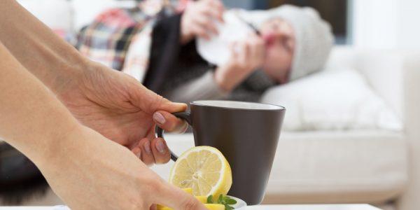 Cum sa previ imbolnavirea