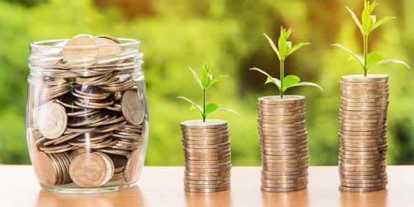 Urmariti veniturile si cheltuielile pentru stabilitate financiara