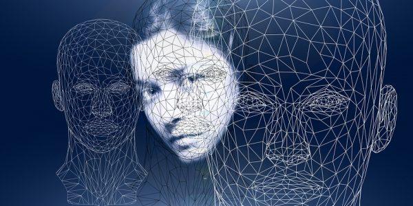 Perceptia umana