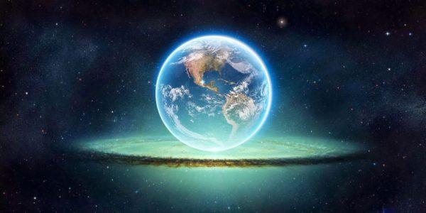 Cresterea populatiei afecteaza planeta