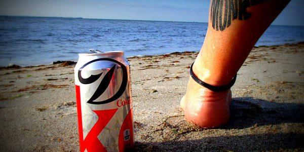6 pericole ridicate de soda dietetica care v-ar putea scurta viata - I