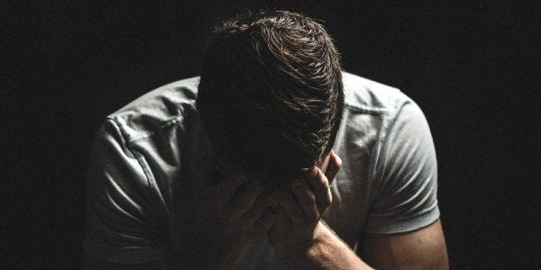 Sfaturi pentru a nu intra in depresie