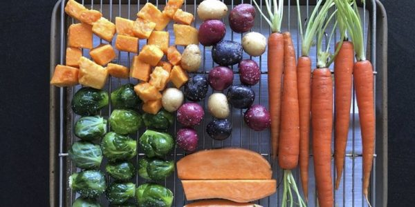 Ce trebuie sa stim despre produsele organice