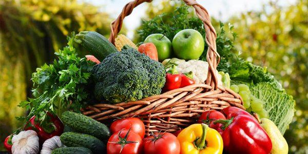 Cumparam sau nu produse organice