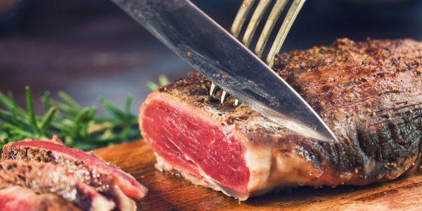 De ce trebuie sa cumparati mereu carne organica