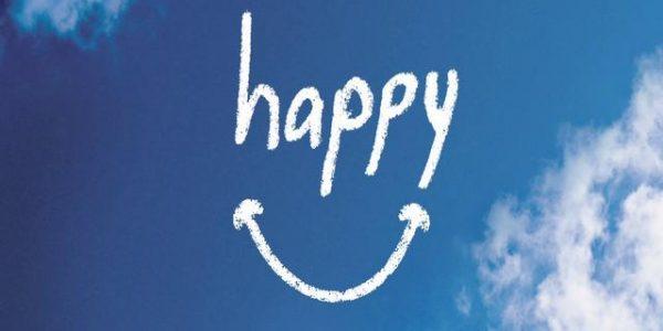 Tehnici pentru a castiga fericire - III