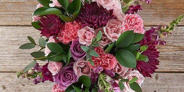 Florile interioare si sanatatea mintala - III