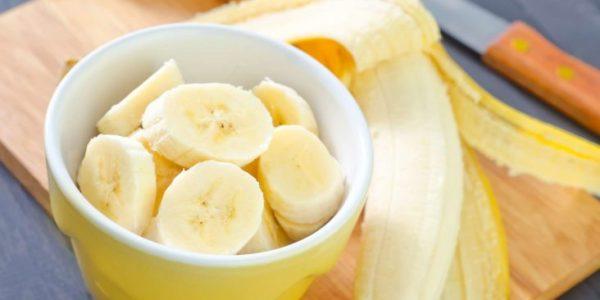 Carbohidrati recomandati pentru o silueta de invidiat - II